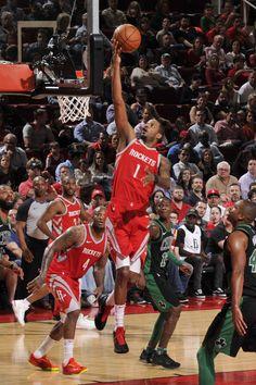 promo code 50bac 08b3f World Series 2017, Houston Rockets, Nba Champions, Sports Teams, Basketball  Court