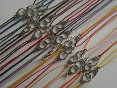 Karma string #karmastring with #freedom #handcuffs £2.75 http://www.ebay.co.uk/itm/KARMA-STRING-karmastring-handcuffs-freedom-cuffs-tie-amp-leave-on-bracelet-free-/271922080811?