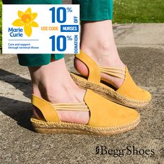 Women's Espadrilles, Espadrille Sandals, Online Shopping Shoes, Shoes Online, Bags 2014, How To Make Rope, Metallic Flats, Striped Canvas