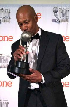 Frank X Walker, NAACP Image Award for Outstanding Literary Work in Poetry winner and Kentucky Poet Laureate. Walker is founder of the Affrilachian Poets and associate professor of English at UK.