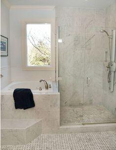 badkar dusch vägg - Sök på Google