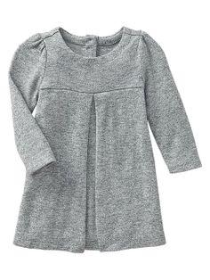 Gap | Marled sweater dress