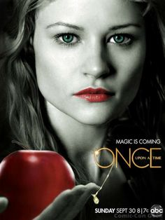 Once Upon a Time ABC (OnceUponTimeABC) on Twitter