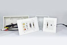 https://www.kabelsenmeer.nl/kabels-wegwerken/wand-aansluitingen/wand-aansluit-systemen/prefab-wanddozen