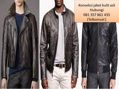 harga jaket kulit terbaru 38fdb01fd4