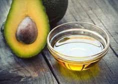 Eat clean and healthy by switching out olive oil with avocado oil. Read these nutritious cooking tips that will help to cleanse your body with natural and healthy ingredients.