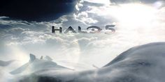 Shocker Of The Year: The Next Halo Game Is Probably Called Halo 5