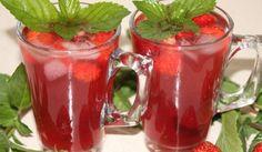 Ľadový čaj s mätou a citrónom Moscow Mule Mugs, Tableware, Dinnerware, Dishes, Place Settings, Serveware