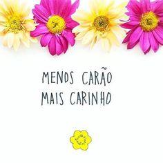"""71 curtidas, 1 comentários - coleteria ♡ (@coleteria) no Instagram: """"Feriadinho """"chegandinho""""!  Menos carão, mais carinho!  #semprecoleteria #coleteria #frasedodia"""""""