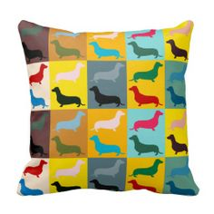 @@@Karri Best price          Dachshunds Throw Pillow           Dachshunds Throw Pillow we are given they also recommend where is the best to buyDiscount Deals          Dachshunds Throw Pillow Review from Associated Store with this Deal...Cleck Hot Deals >>> http://www.zazzle.com/dachshunds_throw_pillow-189805753701941788?rf=238627982471231924&zbar=1&tc=terrest