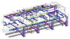 SiliconEngineering Consultants enables contractors to understand the geometry and geography of a building better. We are India based company that provides #electricalmodeling & #coordinationService. We create Revit electrical BIM models as per the design-intent and as required for each design phase – #schematicdesign, #designdevelopment, and #constructiondocument. General Engineering, Engineering Consulting, Civil Engineering, Mechanical Engineering, Electrical Engineering, Cad Engineer, Bim Model, Cad Services, Plumbing Drawing