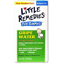 The 25 Best Gripe Water Ideas On Pinterest Baby Gas