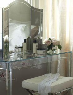 1000 images about bedroom vanities on pinterest bedroom