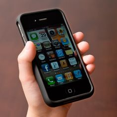What companies sell hearing-impaired cell phones?
