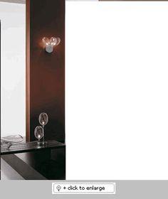 PROSECCO T2-Table Lamp Item# ProseccoT2 Regular price: $491.75 Sale price: $363.90