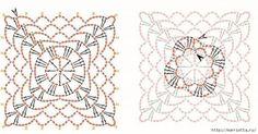 Materiales gráficos Gaby: Remeras