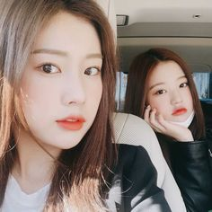Our goal is to keep old friends, ex-classmates, neighbors and colleagues in touch. Kpop Girl Groups, Kpop Girls, Yu Jin, Woo Young, Japanese Girl Group, Pop Idol, Kim Min, Female Singers, The Wiz