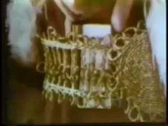 203 Best Vintage TV Commercials images in 2016 | Vintage tv