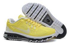FashionTe interesan los Zapatos que estas viendo? Pues visitarnos para ver modelos a nustra web comprarzapatosonl...