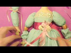 carmencita , ponemos los brazos 10/15 video- 139 - YouTube