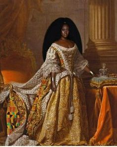 Black Love Art, Black Girl Art, Beautiful Black Women, Black Girl Magic, Black Girls, Black Art Painting, Black Artwork, Black Queen, Skin Girl