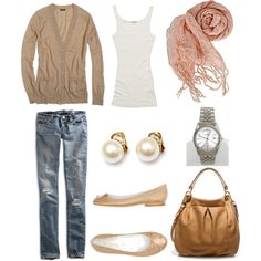 """""""Untitled"""" by autumn85 on Polyvore"""