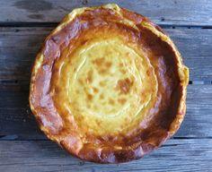 13 Quark Cake or Käsekuchen Mit Quark