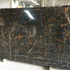 Portoro Gold Marmo Cava da Pakistan 2cm e 3cm lastra Lucidato Piastrella per rivestimento e pavimento  Richiesto ora inquiry@morestone.net