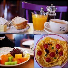 Für den perfekten Start in den Tag 😍 täglich für Euch im Z Café Offenburg: vom hausgemachtem #Bauernbrot, über frische #Früchte bis zum Zauberflöten #Omelett und vieles mehr 😋 für jeden was dabei 👌 Wünschen Euch ein wunderschönes Wochenende 💜💤