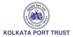 Kolkata Port Trust Recruitment 2016. The official recruitment notification for 272 latest vacancies. The Kolkata Port Trust Recruitment 2016 is inviting application to fill up for 272 General Equipment Operator, Supervisor Jobs for unemployed youth in Kolkata. The official notification for Kolkata Port Trust Recruitment 2016 is available at www.kolkataporttrust.gov.in. Kolkata Port Trust Recruitment 2016 online application process will be closed on 15.03.2016. Applying dates should have 8th…