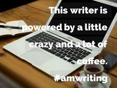 #CampNaNoWriMo #amwriting #erotica