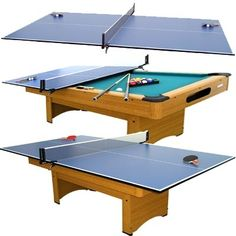 pool table 2 misc stuff pinterest selbst bauen. Black Bedroom Furniture Sets. Home Design Ideas