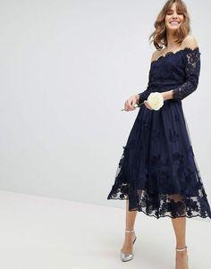 1fd509b837d830 ASOS | Online shopping for the Latest Clothes & Fashion. BlusenSpitzeDamen  BekleidungDamenmodeWolle ...