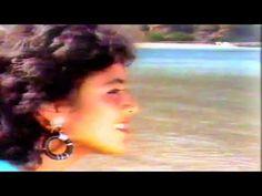 Muchlas Ade Putra - Memori Pantai Biru - YouTube Drop Earrings, Youtube, Drop Earring, Youtubers, Youtube Movies