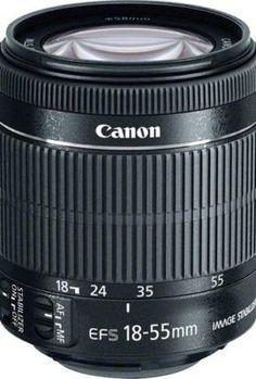 Canon-EOS-Rebel-T5i-Digital-SLR-with-18-55mm-STM-75-300mm-EF-III-Lens Price $909.00