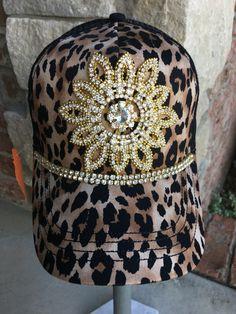 db20927cefc Shop for trucker hat on Etsy