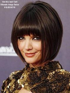 Peachy 1000 Images About My Favorite Short Hairstyles On Pinterest Short Hairstyles Gunalazisus