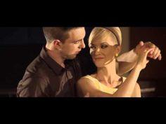 Kristína - Navždy (Oficiálny videoklip) - YouTube Popular Music, Goods And Services, Music Videos, Musicals, Hip Hop, Dance, Songs, Youtube, Instagram