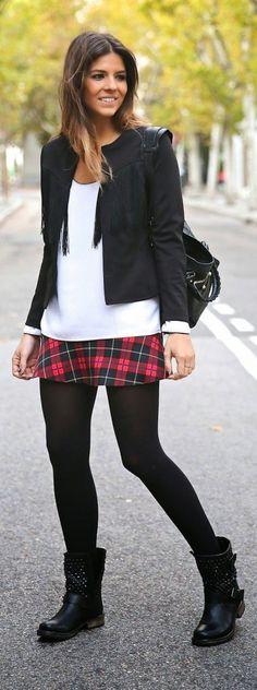 #Women's #Winter #Fashion #Ideas