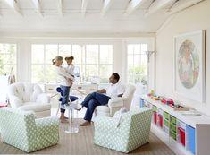 bryn alexandra: The Perfect Playroom