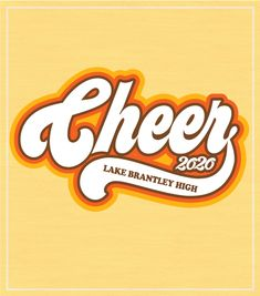 Order Cheer Shirts from our collection or have our art staff help you design a T-shirt for your Cheer Squad. Dance Team Shirts, Cheerleading Shirts, Game Day Shirts, Cheerleading Stunting, Cheerleading Quotes, Volleyball Drills, Volleyball Quotes, Volleyball Gifts, Coaching Volleyball
