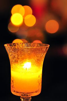 Candle Light by SublimeBudd on DeviantArt