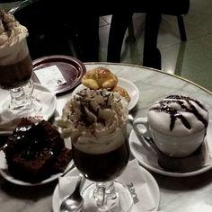 Caffe di Roma