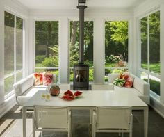 landscape-sunroom