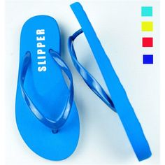 b6421ea775e44e 19 Best Custom Sandals and Flip Flops for your Next Event images ...