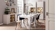 Gama Tio You Modern, Kitchen, Table, Furniture, Germania, Home Decor, Congo, Medium, Ideas