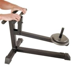 Hand-Forearm Blaster  www.BeBodySmart.com Home Made Gym, Diy Home Gym, Fit Board Workouts, Gym Workouts, At Home Workouts, Diy Gym Equipment, No Equipment Workout, Forearm Workout At Home, Strength Training Equipment