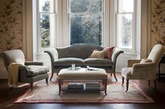 Image result for beaumont and fletcher sofa throw