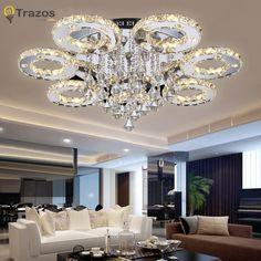 https://i.pinimg.com/236x/48/a1/67/48a1677746b3041e12aa40843343f149--lights-for-living-room-living-rooms.jpg