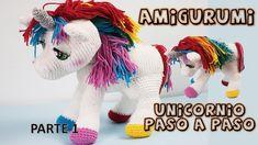 35 Beste Afbeeldingen Van Youtube Haken Crocheting Amigurumi